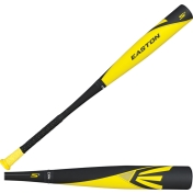 Easton S1 BBCOR Bat